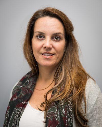 Roseanne Leonard - Skills Canada NL