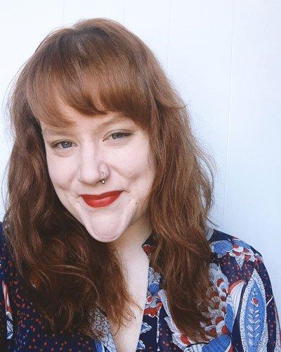 Jessie Meyer Skills Canada NL